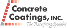 Tri-State Concrete Coatings